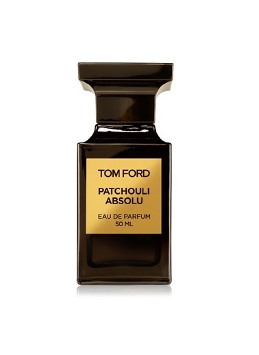 Tom Ford Patchouli Absolu Edp 50 Ml Unisex Parfüm Renksiz